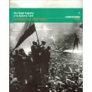 Así llegó España a la Guerra Civil. La Guerra Civil Española Mes a Mes nº 1