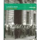 La Batalla de Madrid. La Guerra Civil Española Mes a Mes nº 7