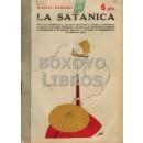 La satánica. Novela completa