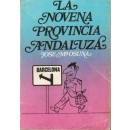La novena provincia andaluza