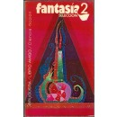 Fantasía 2
