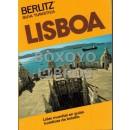 Berlitz guía turística. Lisboa