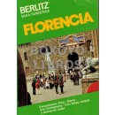 Berlitz guía turística. Florencia