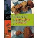 Guía de la Percusión Cubana