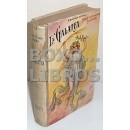 Primera parte de La Galatea, dividida en seis libros, dirigida al ilustrísimo señor Ascanio Colonna, Abad de Santa Sofía