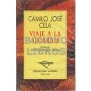 Viaje a La Alcarria. Introducción de José María Pozuelo Yvancos