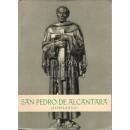 San Pedro de Alcántara (Semblanza)
