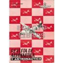 Revista de aeronáutica y astronáutica. Núm 444. Noviembre 1977