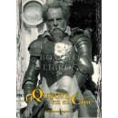 El Quijote en el cine