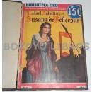 Susana de Bellecour