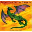 Leyendas de un dragón