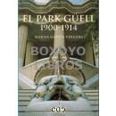 El Park Güell (1900-1914)