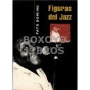 Figuras del Jazz. Fats Domino