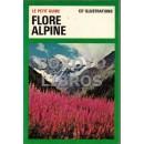 Le petit guide. Flore alpine