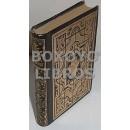 Madrigales, sonetos y otras composiciones excogidas. Prólogo de J. B. Soler Vicens