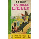 La dulce Cicely