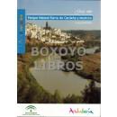 Guía del Parque Natural Sierra de Cardeña y Montoro y su entorno