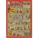 Jaimito. Año X. Núm 298