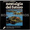 Nostalgia del futuro. Pintura y Buena Noticia en Solentiname
