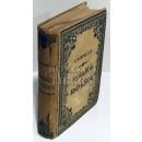 Florilegio español. Tomos I (Prosa) y II (Verso)