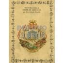Historia de la Torre de Hércules por Don ../. Facsímil año 1792