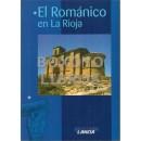 El Románico en La Rioja