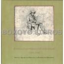 Entre la Il-lustració i el Romanticisme 1780-1850. Dibuixos y Aquarel-les Alemanys a la Kunsthalle de Mannheim. 25 de novemenbre de 1988 - 8 de gener de 1989. Centre Cultural de la Fundació Caixa de Pensions