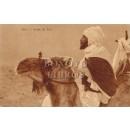 Tarjeta Postal. 8601. Arabe du Sud