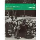 Los sucesos de Barcelona. Mayo 1937. La Guerra Civil Española Mes a Mes nº 13