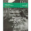 Franco rompe el 'cinturón de hierro'. Junio 1937. La Guerra Civil Española Mes a Mes nº 14