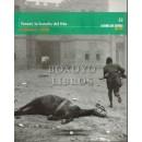 Teruel, la batalla del frío. Febrero 1938. La Guerra Civil Española Mes a Mes nº 22
