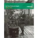Los Trece Puntos de Negrín. Mayo 1938. La Guerra Civil Española Mes a Mes nº 25