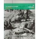 La campaña de Levante. Junio 1938. La Guerra Civil Española Mes a Mes nº 26