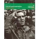 El fin del sueño revolucionario. Octubre 1938. La Guerra Civil Española Mes a Mes nº 30