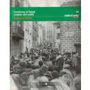 Comienza el largo camino del exilio. Febrero 1939. La Guerra Civil Española Mes a Mes nº 34