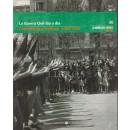 Cronología e índices. 1936-1939. La Guerra Civil Española Mes a Mes nº 36