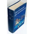 Enciclopedia CEAC del motor y el automóvil 10. Diccionario del automóvil