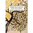 Poesía por la justicia social en el mundo. Antología de escritores iberoamericanos