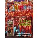 Fiestas de Badajoz. Carnaval 94. La gran atracción
