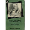Eduardo VII y su época