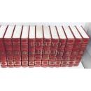 Historia de España. Vols. I- XII (Completa)