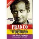 Franco, el republicano. La vida secreta de Ramón Franco, el hermano maldito del Caudillo