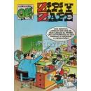 Zipi y Zape 398