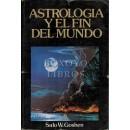 La Astrología y el fin del mundo