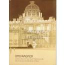 Otto Wagner und das Kaiser Franz Josef-Stadtmuseum. Das Scheitern der Moderne in Wien