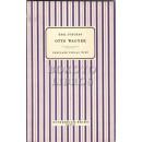 Otto Wagner. Der Grosse Baukünstler. Mit 31 Bildbeigaben