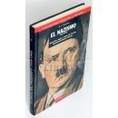 El nazismo 1918-1945