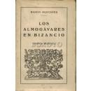 Los almogávares en Bizancio. Crónica medieval
