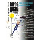 Farraguas. Revista de creación literaria. Junio 2019. Nº 2. Poesía. Narrativa. Ensayo