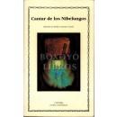 Cantar de los Nibelungos. Edición y Traducción de Emilio Lorenzo Criado